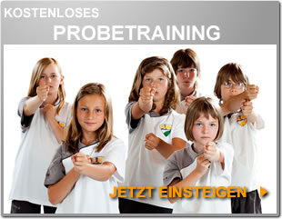 teaser_probetraining_kids