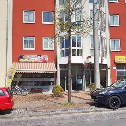Akademie Kassel