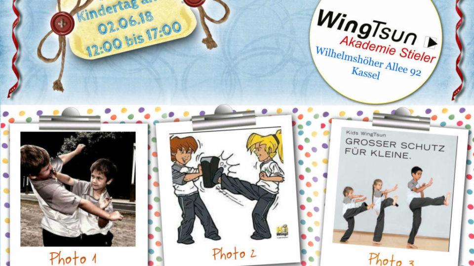 Bild Kindertag 020618