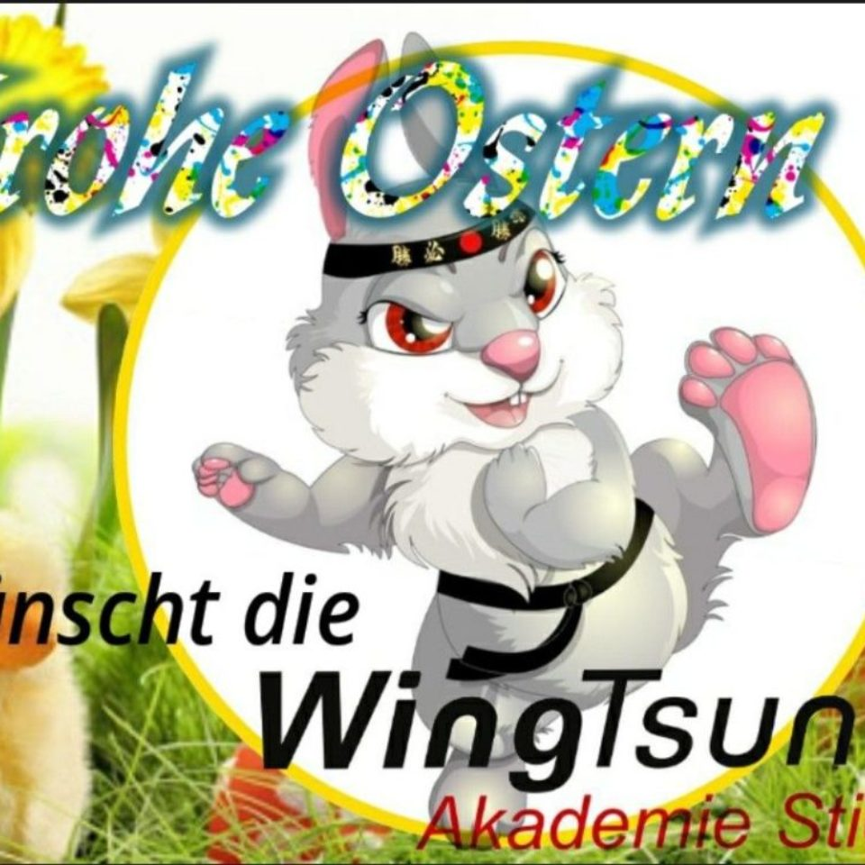 Ostern Akademie Stieler 2020 Bild