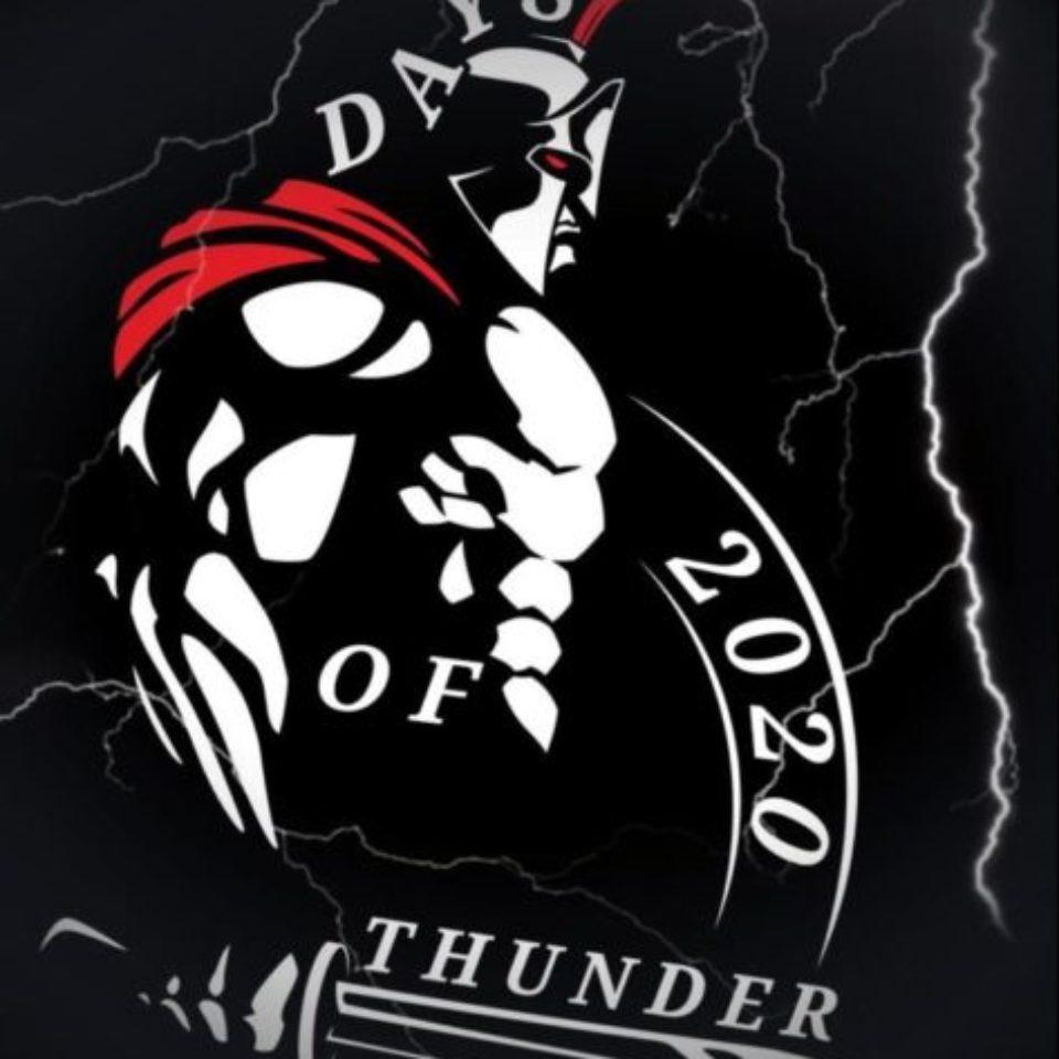 Days-of-Thunder-2020-bild