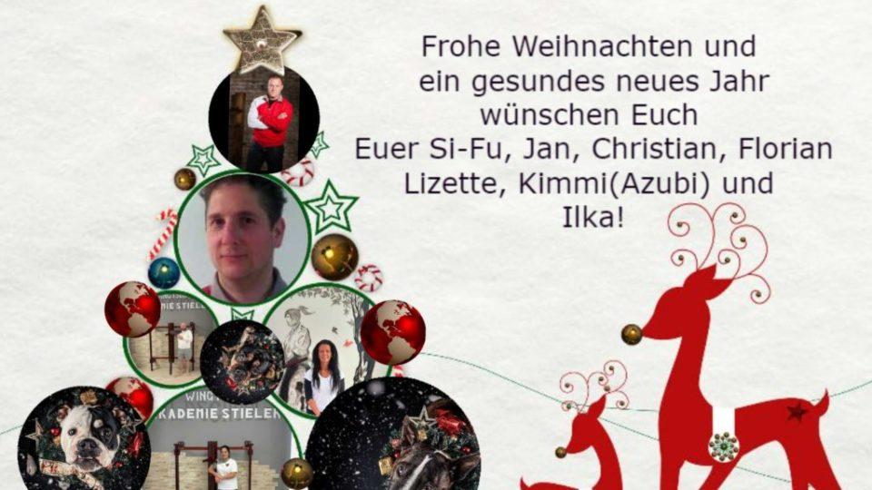 Weihnachten-2020-1